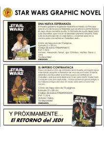 STAR-WARS-GRAPHIC-NOVEL