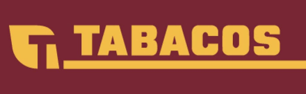 Tabacos